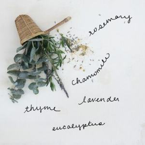 DIY-herbal-steam-facial
