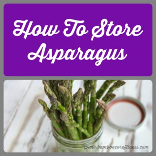 how-to-store-asparagus3