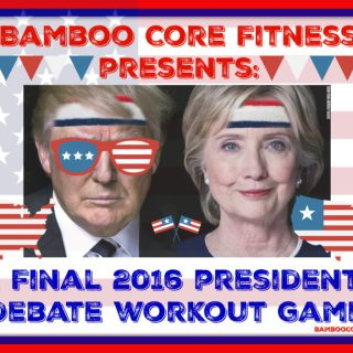 bamboo-core-debate-workout-game