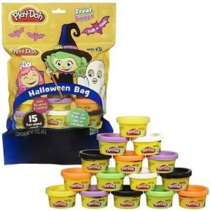 halloween_play-doh-bamboo-core-fitness