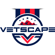Team Vetscape - #GetThroughIt
