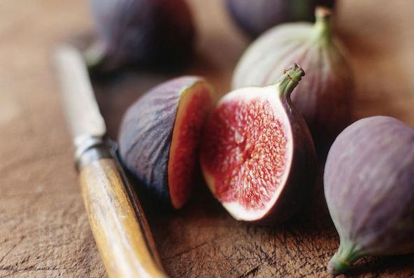 Health Benefits and Nutrition Profile of Figs
