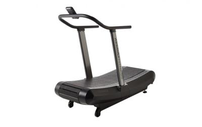 Endurance Training Machines - Assault AirRunner Treadmill