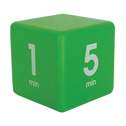 Miracle TimeCube