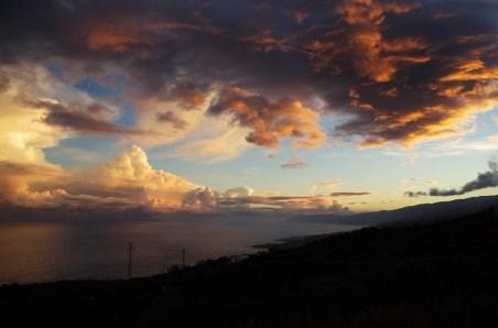 tenerife-sky