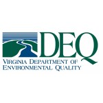 DEQ Erosion and Sediment Control
