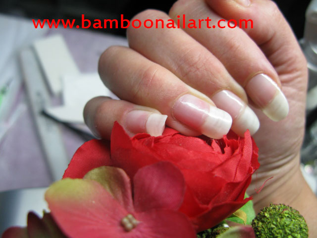 SOIN DES ONGLES : partie 3. Comment faire pousser ses ongles plus rapidement ? (2/6)