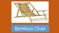 Top 5 Best Bamboo Chairs For Your Home