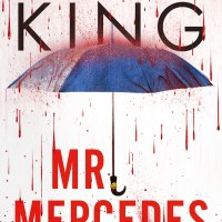 Stephen King  - Mr. Mercedes  (Sperling & Kupfer, collana Pandora, 2014)