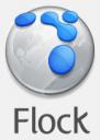 Flock_icon