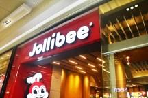 Jollibee1 by Panchalee Perera copy