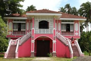 Villa_Escudero_Bahay_Na_Bato