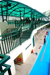 BT Athletics Week 17 - Funding on Swimming Pool - By Sung Yun Bae (9)