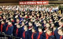 News_ The Dear Leader - Week 21 (Compiled by Matthew Seet)