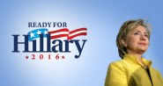 News_ America's Iron Lady_ (Compiled by Matthew Seet)(2)