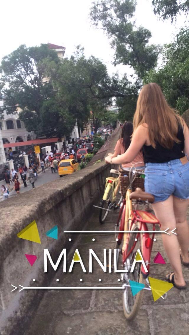 Manila (1)