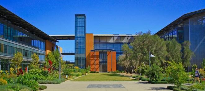 10-cuarto-area-university-of-california-davis