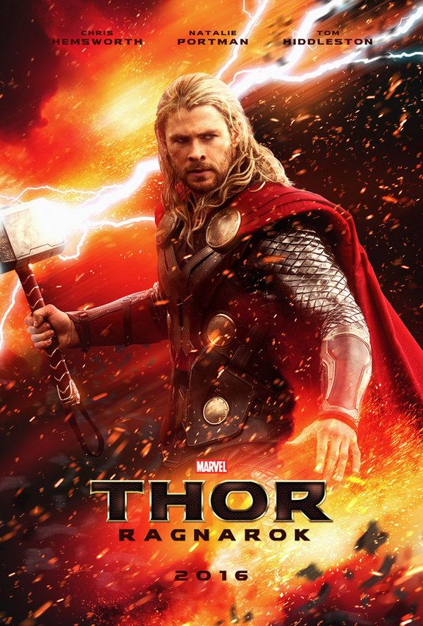 thor_ragnarok_movie_poster_by_oroster-d782r1g