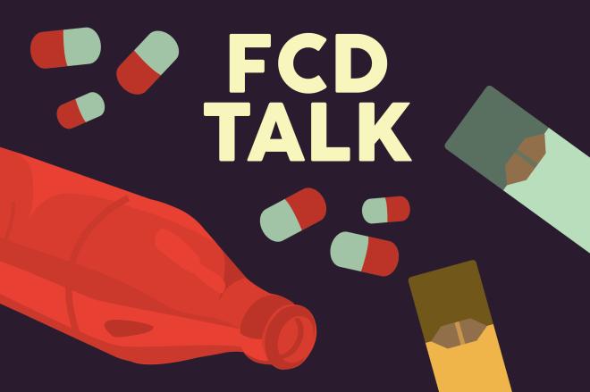 FDC Talk Izzie Poblador (2)