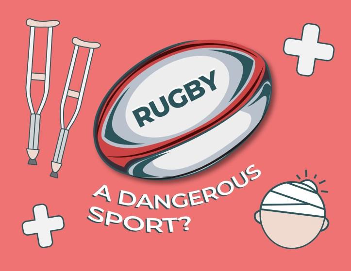 Rugby Injuries_Raina Hwang