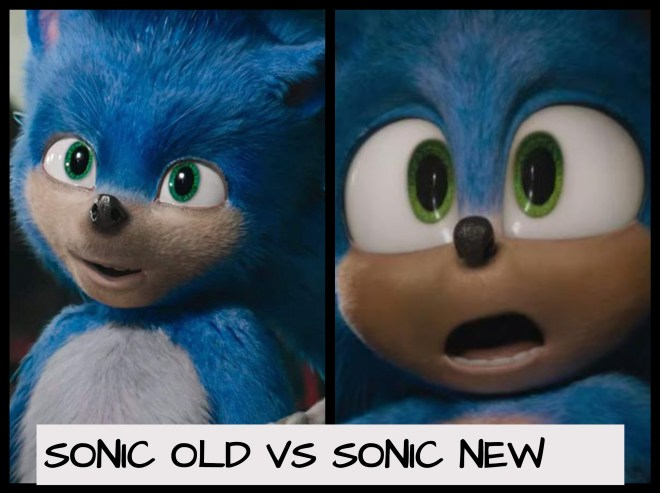 sonic_old_vs_sonic_new.jpg