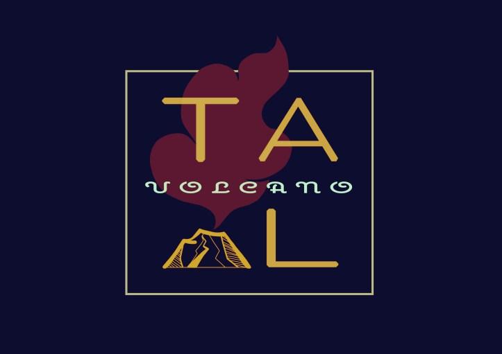 Taal Volcano_Sohyun Park