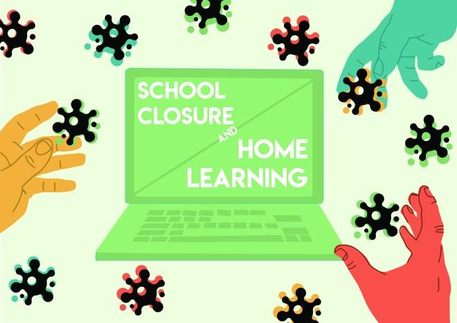 School Closure Effects Issy Po-01