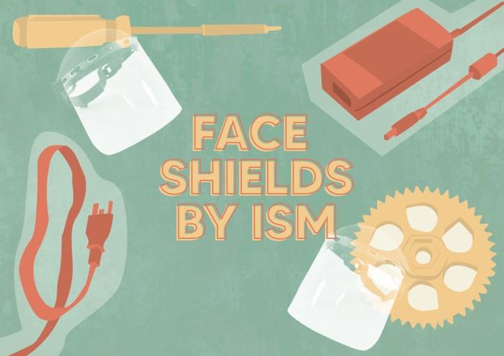 face shields BT Issy Po-01 (1)