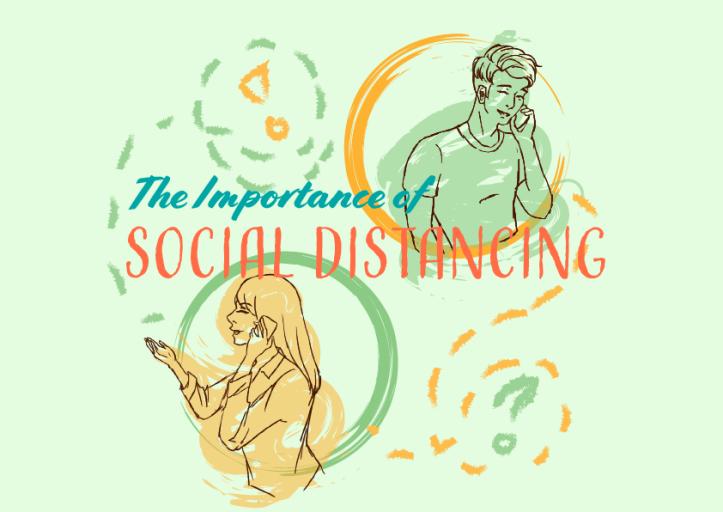 SocialDistance_EricaN