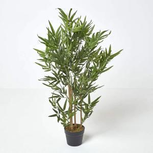 Petit bambou artificiel pas cher