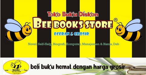 Bee Books Store (1/6)