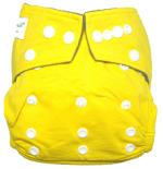 pañal_amarillo