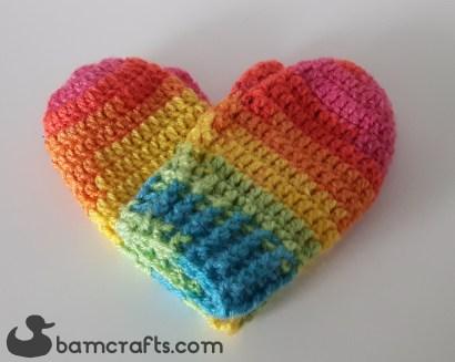 crochet-rainbow-baby-mittens-2