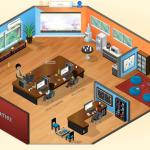 GameDevTycoon 2013-09-02 19-01-54-70