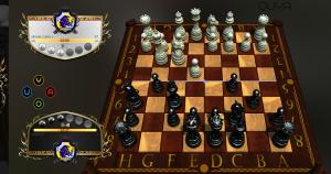 Chess2Client 2014-01-09 21-46-30-40