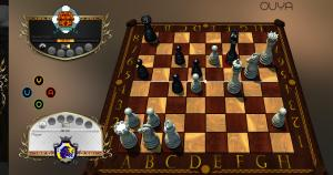Chess2Client 2014-01-09 22-37-37-16
