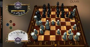 Chess2Client 2014-01-21 10-40-52-58