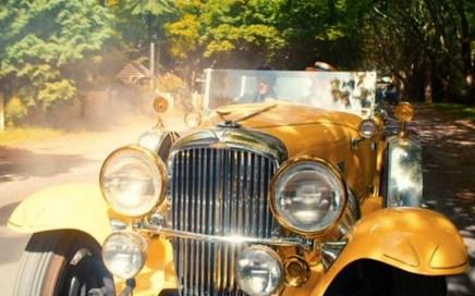 gg13car-car-dusy2