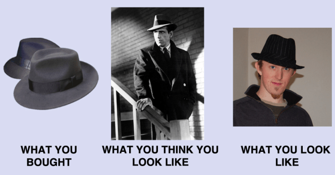 MRA Hats