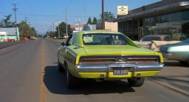 CrazyLarry-CAR1-69DC3