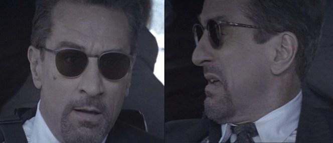 HeatN4-CX2-Sunglasses