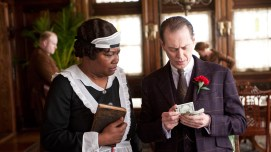"Boardwalk Empire, Episode 1.12: ""A Return to Normalcy"""