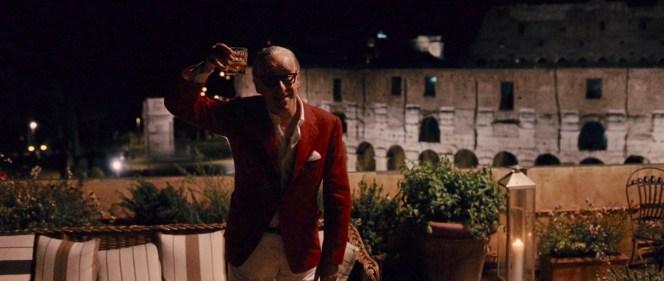 Toni Servillo as Jep Gambardella in The Great Beauty (La grande bellezza) (2013)