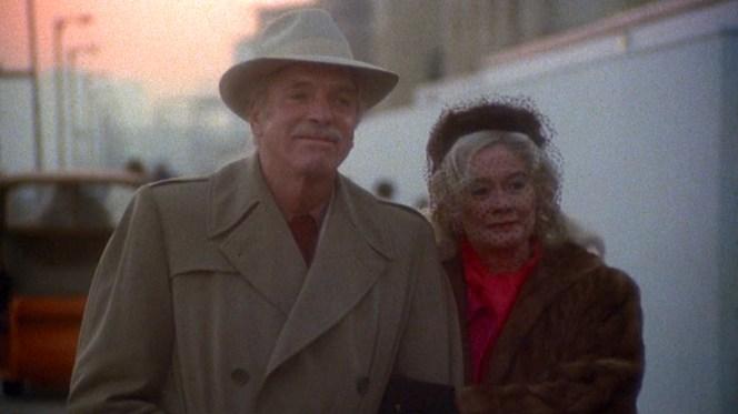 Burt Lancaster as Lou Pascal in Atlantic City (1980)