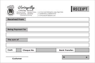 chrisyetty-catering-service_receipt