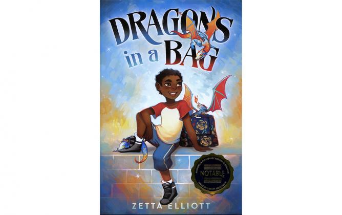 Event Roundtable Reading 2019 06 08 Dragons in a Bag 001 1200