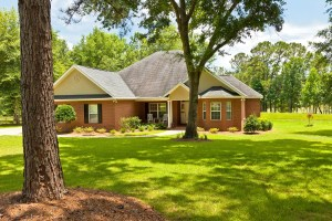 Homes for Sale in Ocala, FL