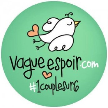 VAGUE ESPOIR