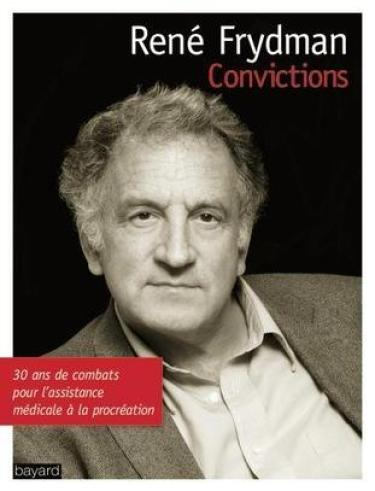 CONVICTIONS_ouvrage_large