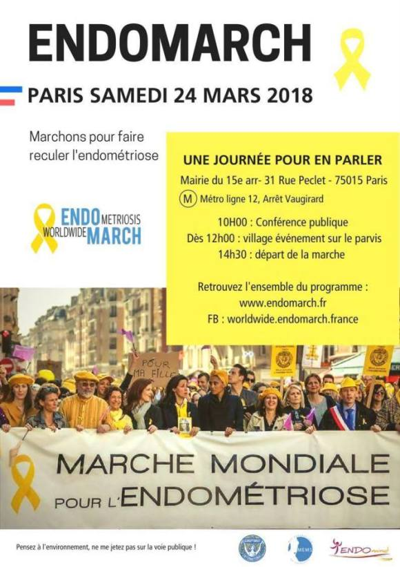 marche-endometriose-2018